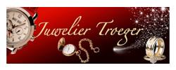 Juwelier Troeger