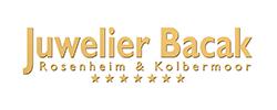 Juwelier Bacak
